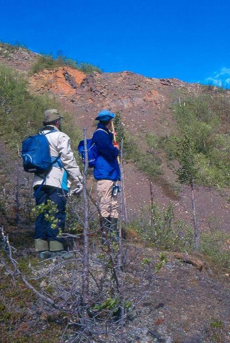 resize-of-hermelinsgruva01.jpg
