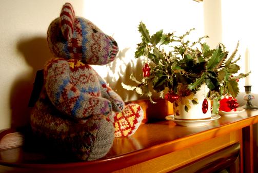 christmasbear01