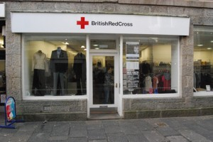 redcrossstore01