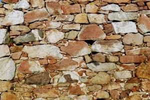 stonewall01_451