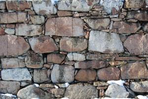stonewallwinter03_45