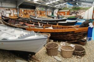 boatmuseum01
