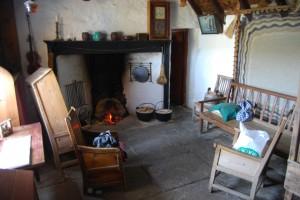 crofthouse01