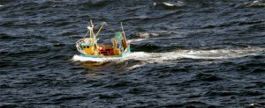 fshingboat01
