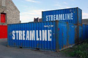 Streamline02