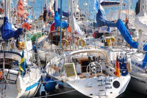 shetlandyachts01